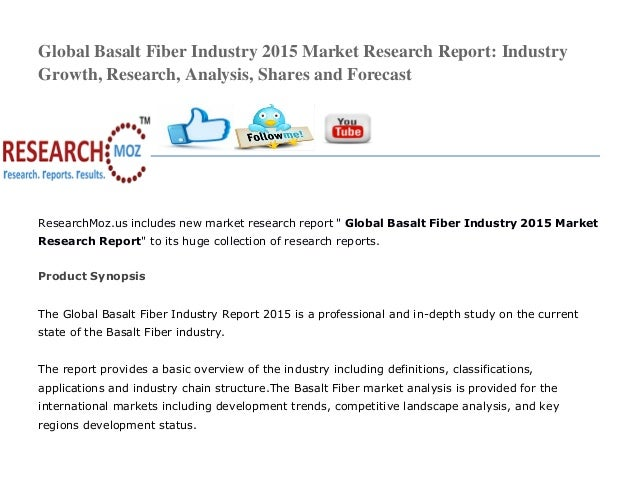 global biochar market Global biochar market firmly analyzes vital geographical regions, product applications, product types, industry growth, upcoming technologies, industry drivers, challenges, regulatory policies, and analysis in future.