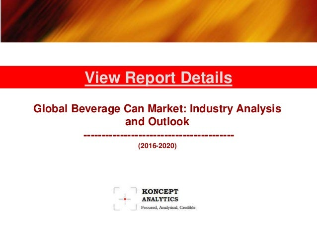 the global market for malt beverages The global market for malt beverages new york reasons to buy to gain insight into global malt beverages market (non-alcoholic) and the main players.
