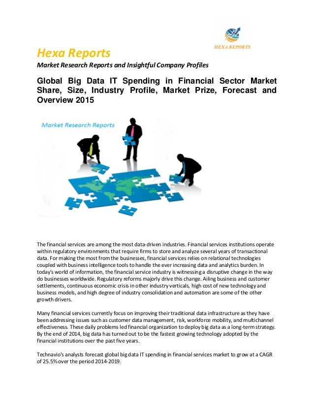 Global Retail IT Spending Market Trends, Challenges and Growth Drivers Analysis 2022