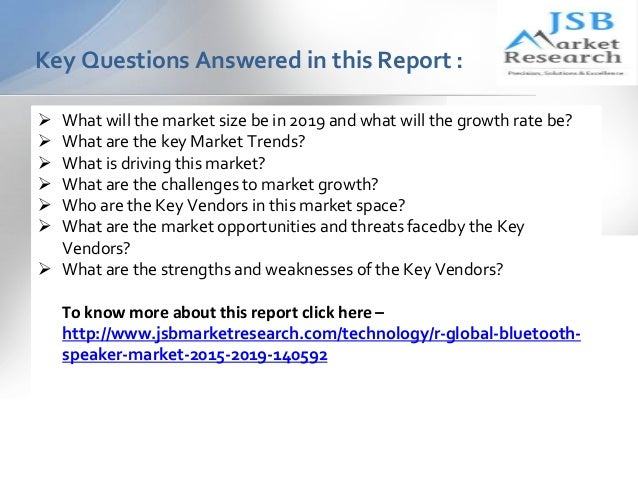 jsb market research global in vitro 2015 global in-vitro diagnostics (ivd) industry report is a professional and in-depth research report on the world's major regional market conditions of the in-vitro diagnostics (ivd) industry, focusing on the main regions (north america, europe and asia) and the main countries (united states, germany, japan and china).