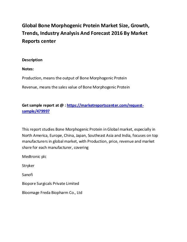 nutrigenomics market global trends and Global nutrigenomics market involves delving into the various market segments so as to accurately predict growth this market has been segmented on the basis of products, techniques and application.