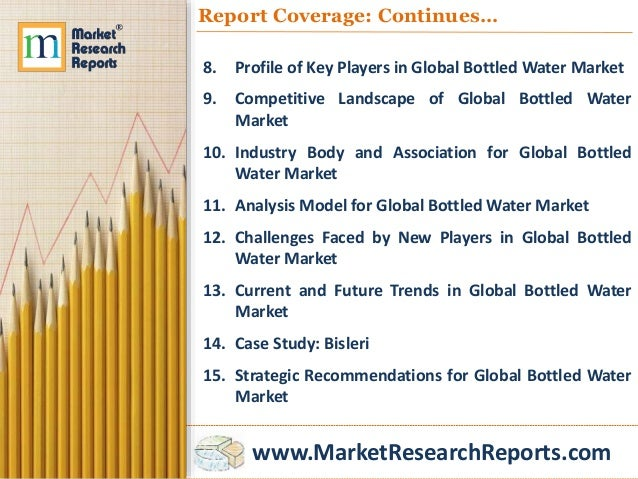executive summary dr pepper snapple group inc The report was prepared by sierra services, inc, in collaboration with the supply  chain  while the industry adapts to changes in consumption executive  summary  the dr pepper snapple group is a leading integrated brand owner,  bottler.