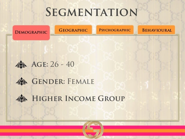 psychographic segmentation of bata shoes It was incorporated in pakistan as bata shoe company (pakistan) limited in   psychographic segmentation company has more focus on customer lifestyle.