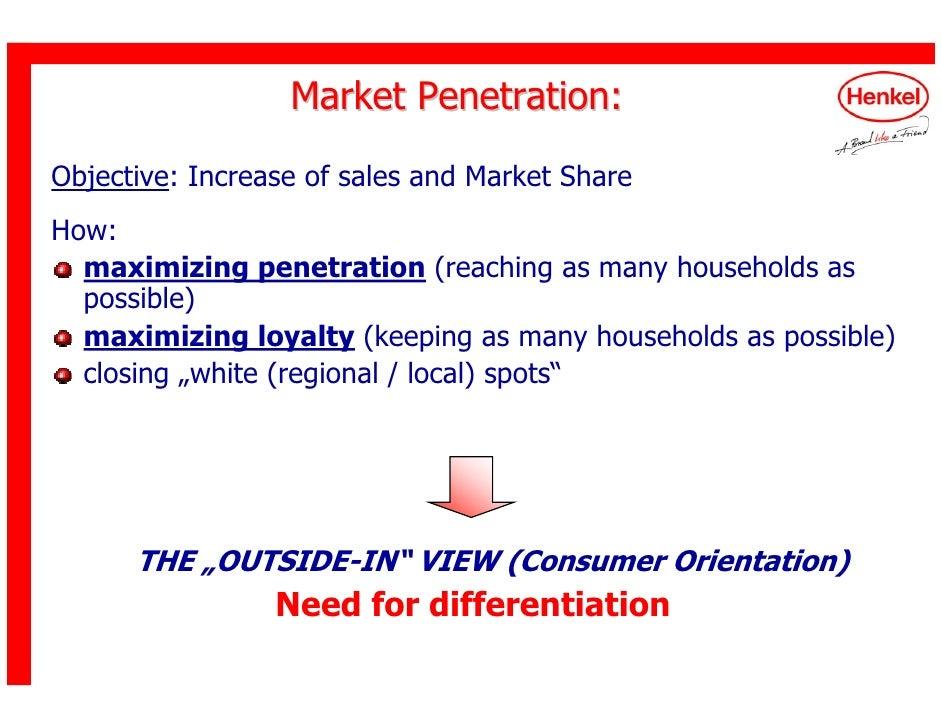 Market penetration pdf