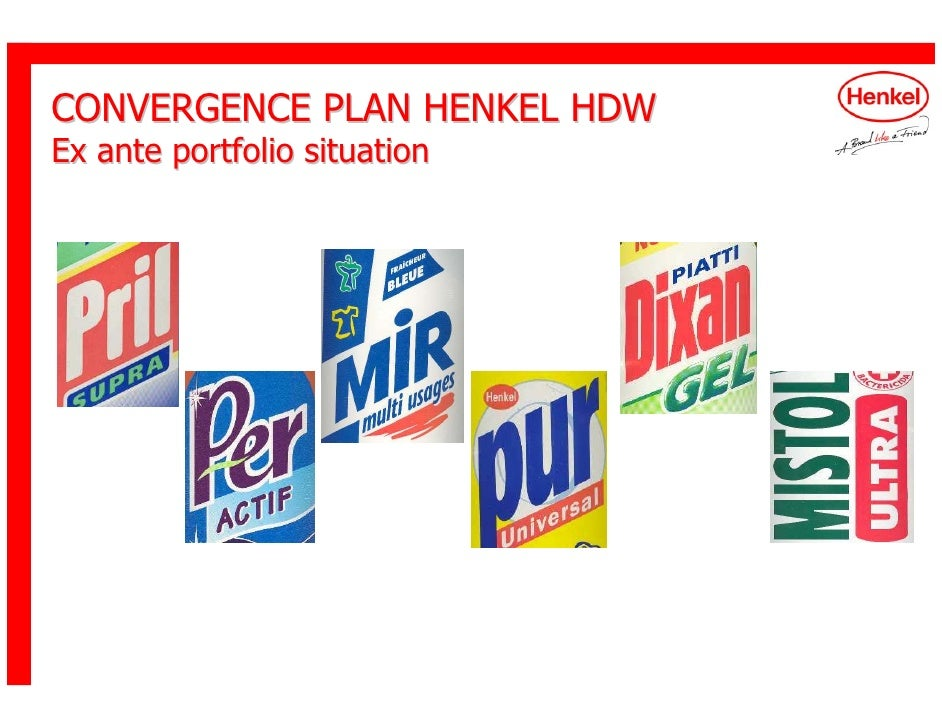 marketing mix henkel Experienced marketing profile in the consumer goods industry and excellent knowledge of all company departments and their integration due to professional background in areas such supply chain, demand planning, trade/sales analyst and customer services.