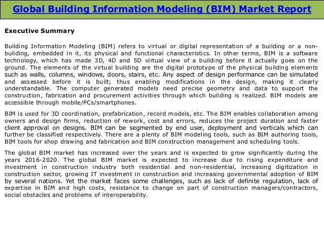 summarizing and presenting data bims Bims paper summarizing and presenting data in week two, team b evaluated the surveyed data collected by ballard intergraded managed services, inc employee's to.
