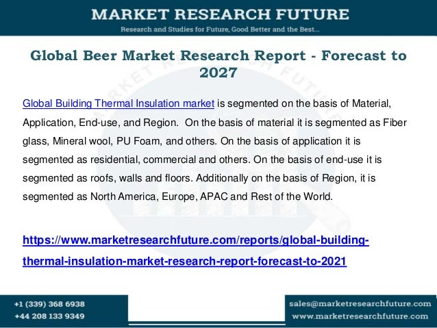 in depth market research case analysis The main objective of a market research feasibility study is to understand the market and determine whether enough demand exists to make the venture successful arguably, there isn't another type of market research report that offers more in-depth and thorough analysis than a market research feasibility study report.
