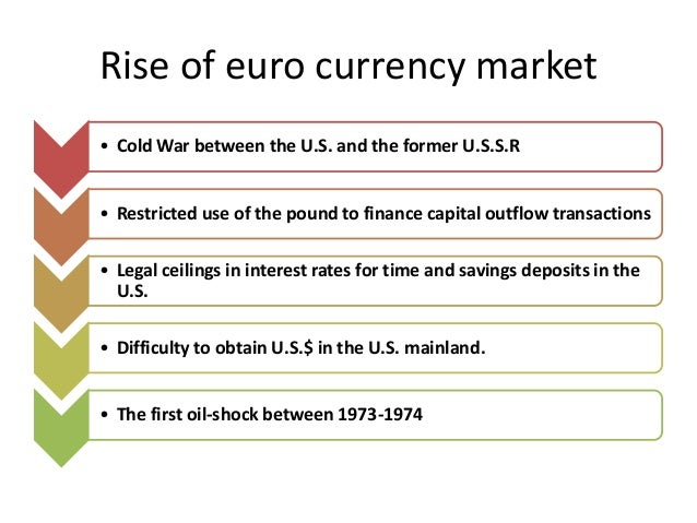 research papers and foreign currency concepts and transaction Foreign exchange risk management primarily tries to mitigate the exchange rate transactions denominated in foreign currency but settled in inr - settled on cash on maturity - once cancelled cannot be rebooked.