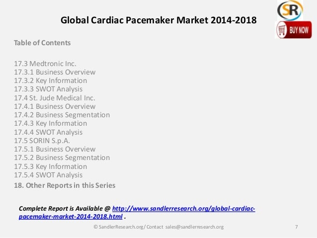 global cardiac biomarkers market 2014 2018 Exhibit 3: global cardiac biomarkers market segmentation by type of assay exhibit 4: global cardiac biomarkers market segmentation by type of assay 2013 & 2018 (us.