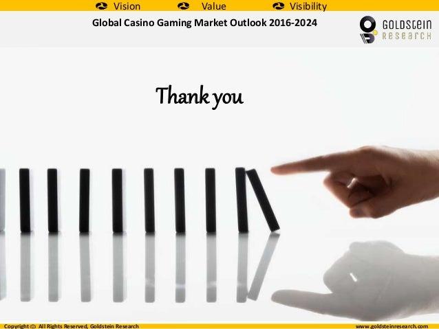 online casino ohne anmeldung paypal