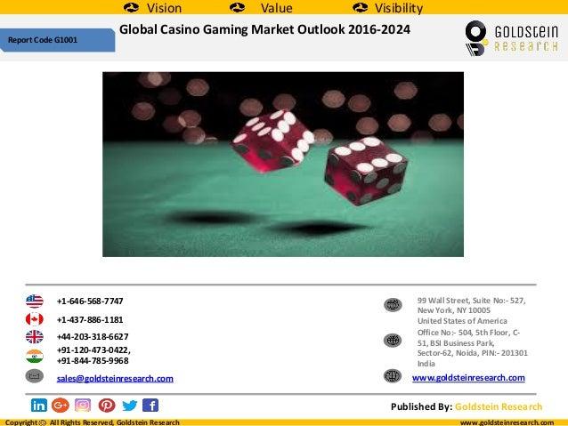 casino online real argentina