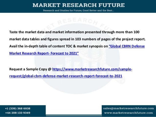 Risk management project report for mba.pdf