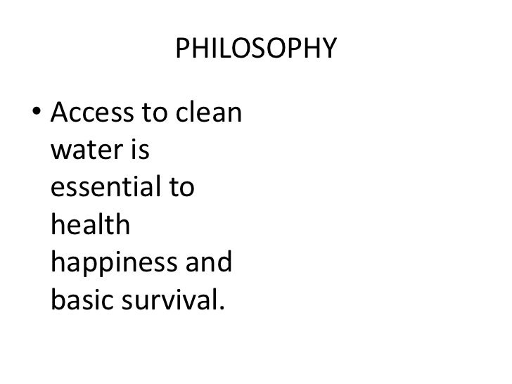 global citizen powerpoint philosophy 7