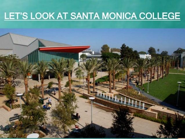 Macomb Community College - Study Abroad