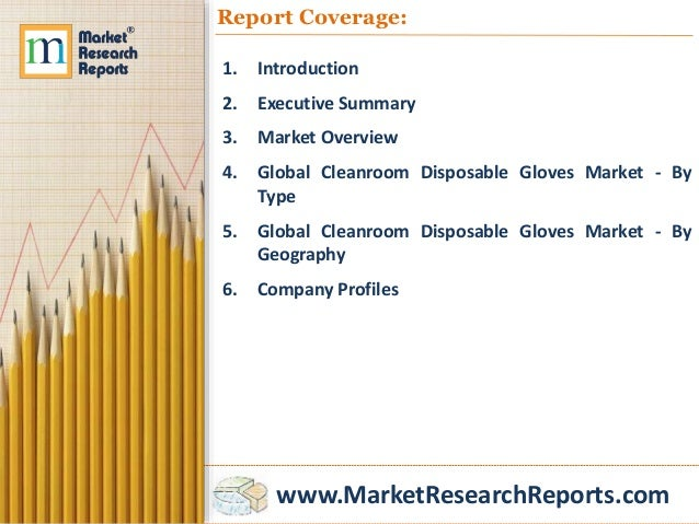 top glove corporation berhad analysis Summary top glove corporation berhad (top glove) is a rubber gloves manufacturing company that offers a diverse range of glove products and services in the healthcare and non-healthcare segment.