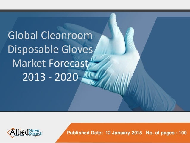 europe cleanroom disposable gloves market is The report provides a detailed view of the disposable gloves market by analyzing the key segments: product and applications the disposable gloves report segments the market into key products such as natural rubber, nitrile, vinyl and others as well as key applications including medical and non-medical industries, which include food, cleanroom, industrial, and others.