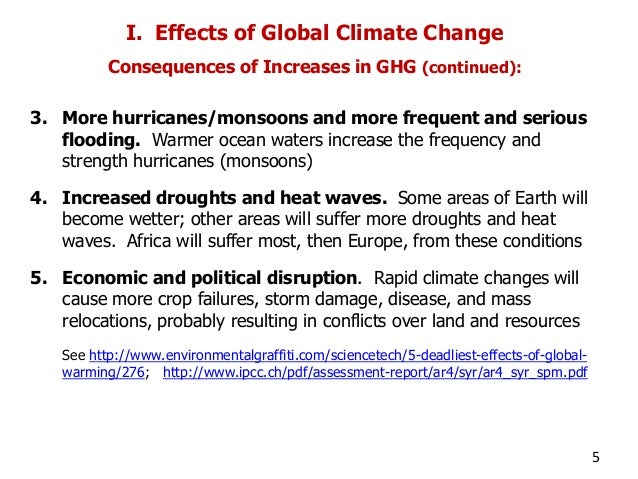 climate change power point Presentation description charts of recent scientific findings on climate change powerpoint created by wwwglobalstewardsorg public domain powerpoint - can be copied and updated for lectures on climate change (non-commercial and commercial)there are notes and links to sources in the notes section for each slide that will download into powerpoint (it's not the same as the presentation.