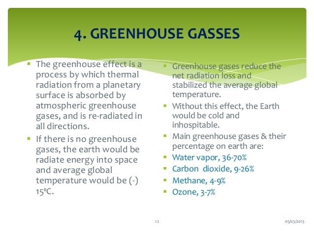 facts about the greenhouse effect A greenhouse (also called a glasshouse or hothouse) is a building where plants such as flowers and vegetables are grown it usually has a glass or translucent plastic roof.