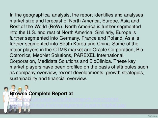 an analysis of the american market system Autonomous vehicles market - global industry segment analysis, regional outlook, share, growth autonomous vehicles market forecast 2016 to 2026 by future market.