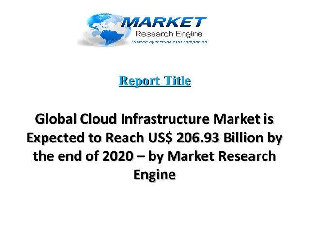 Global Food Emulsifiers Market Estimated to reach USD $55 billion by 2022