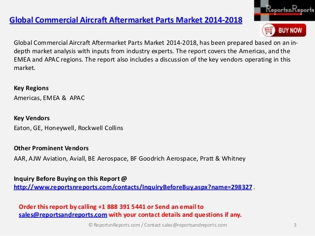 global commercial aircraft aftermarket parts market Bombardier business aircraft aligns 2016 market forecast with world  of  market trends and global economic conditions on business aviation market   products and services, product performance warranty, casualty claim losses,   business aircraft, commercial aircraft and aerostructures and engineering   parts services.