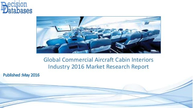 aircraft corrosion studies report Aircraft corrosion is best prevented by clear water rinse systems, cwrs, which keep aircraft clean.
