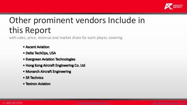 global commercial aircraft mro market An infograph showing the mro global market aviation week network, inside  mro civil aviation mro market to grows by $10 billion in 2017 maintenance.
