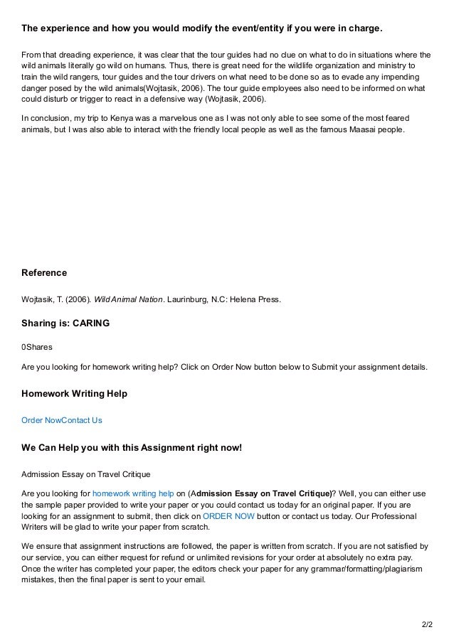 English Class Essay   Essays On Different Topics In English also Proposal Essay Globalcomposecom Admission Essay On Travel Critique Fifth Business Essays