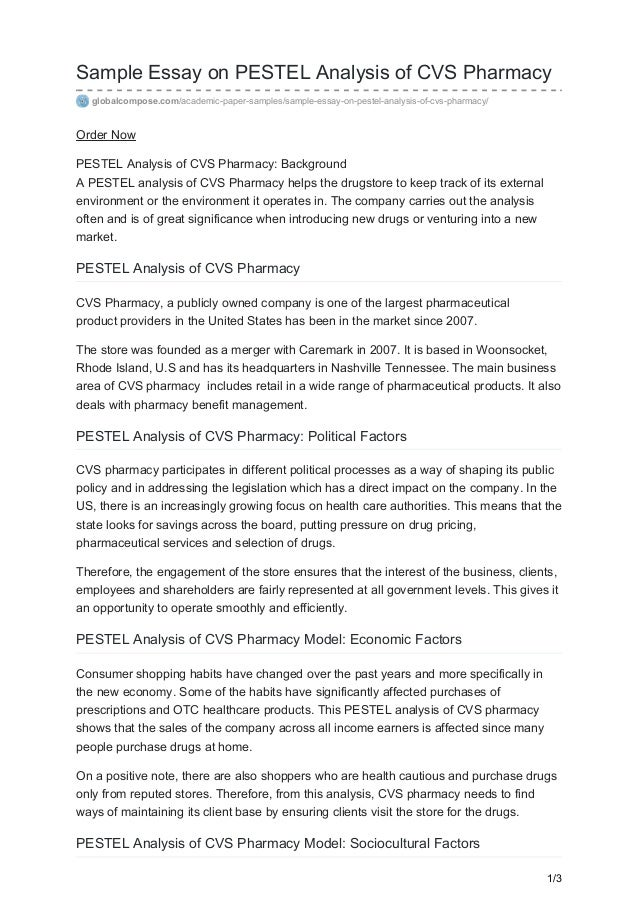pestel analysis o kenya Strengths, weaknesses, opportunities and threats (swot) analysis on globacom ltd nura abubakar a b& garba bala bello, phd.