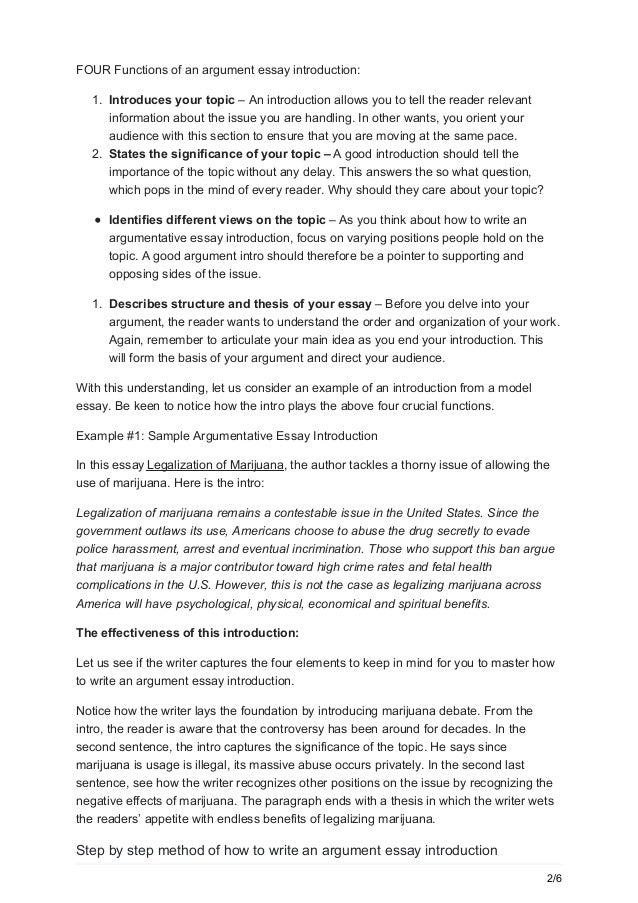 Resume cover letter for substitute teachers