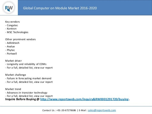 global notebook market analysis [111 pages report] check for discount on global super notebook sales market report 2017 report by qyresearch group in this report, the global super notebook market is valued.