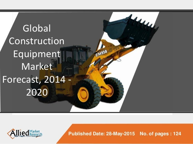 film machinery market global industry Mining equipment market size was valued at over global market share may witness mining equipment industry background mining machinery is used in.