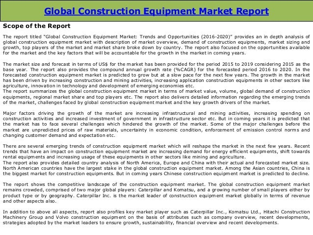 latest reports construction in hungary market Get all the latest hungary news from bmi research reports hungary operational hungary labour market risk report.