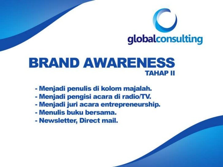 Globalconsulting