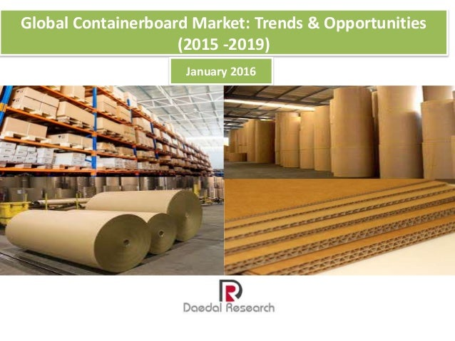 global octg market trends opportunities essay Oil country tubular goods (octg) is made of hollow steel with circular cross   market trends (drivers, constraints, opportunities, threats,.