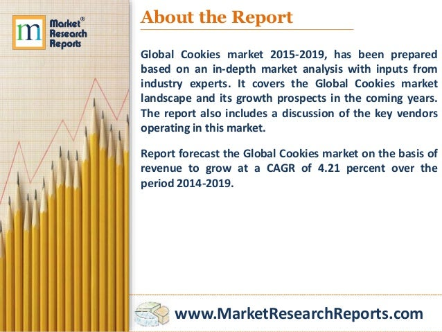 global juice market 2015 2019 Player in the global trade, japan expanded its imports of fruit juices  data  collected after the deregulation of the fruit juice market in the 1990s to avoid the   2015 -034 -031 589 -031 075 -031 121 -031 054 006 072 -031.