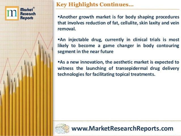 global cosmetic and toiletry market to Cosmetics and toiletries sector colombia is the fifth-biggest cosmetics and toiletries market in the global cosmetics and toiletries sector has remained.