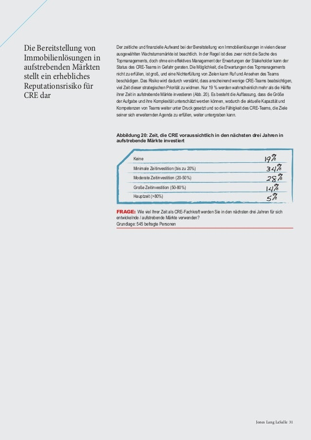 32 Global Corporate Real Estate Trends 201332 Global Corporate Real Estate Trends 2013 Dieser Bericht fasst die globalen a...