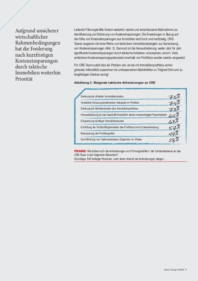 10 Global Corporate Real Estate Trends 201310 Global Corporate Real Estate Trends 2013 Die Produktivitätssteigerung nimmt ...