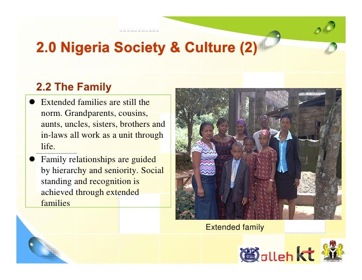 emis a case study of nigeria Learn geography case study with free interactive flashcards choose from 500 different sets of geography case study flashcards on quizlet.