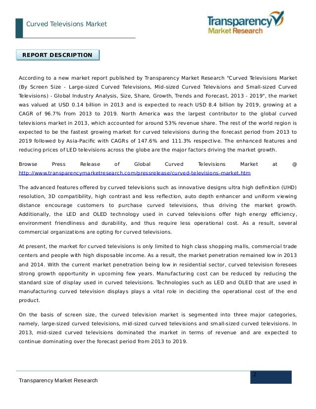 global aquafeed market forecasting to 2013 2019 Management routinely plans future activities including forecasting future cash flows management has reviewed their plan with the directors and has collectively formed a judgment that the group has adequate resources to continue as a going concern for the foreseeable future, which management and the.