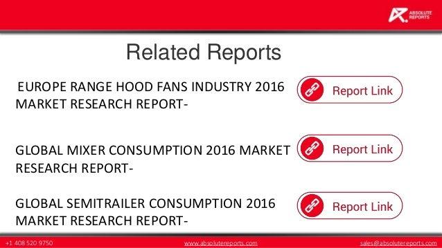 7091f787e45 DC Motor Market Study Forecast 2021 With Consumption .