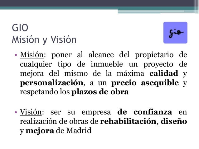 Gio obras y reformas econ micas en madrid - Reformas economicas en madrid ...