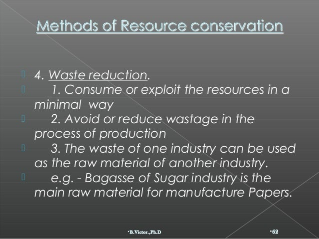 natural resource depletion essay Economics of natural resource scarcity:  centuries was concerned with depletion of a broad range of natural resources, including minerals, forests,.
