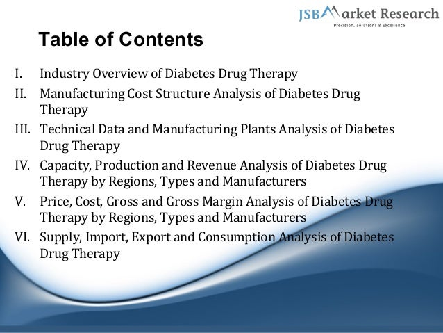 pharmapoint type 2 diabetes global drug forecast The type 2 diabetes market is mature and crowded with inexpensive generics  despite being marked by a late-stage pipeline filled with me-too drugs, this  market.