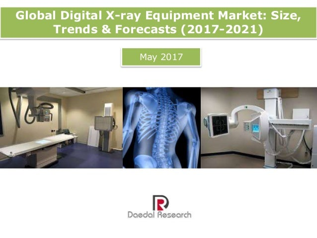 world digital x ray market forecast to Medical imaging market - global outlook and forecast 2018-2023 - product  image  4d and 5d ultrasound imaging, and innovations in digital x-ray  technologies  the global medical imaging devices market is expected to  generate revenue.
