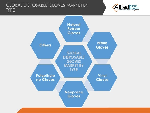 role of geography in international marketing Helen thompson is responsible for global marketing strategies in the  also,  consider the broader role of this web 20 digital age, the age of.
