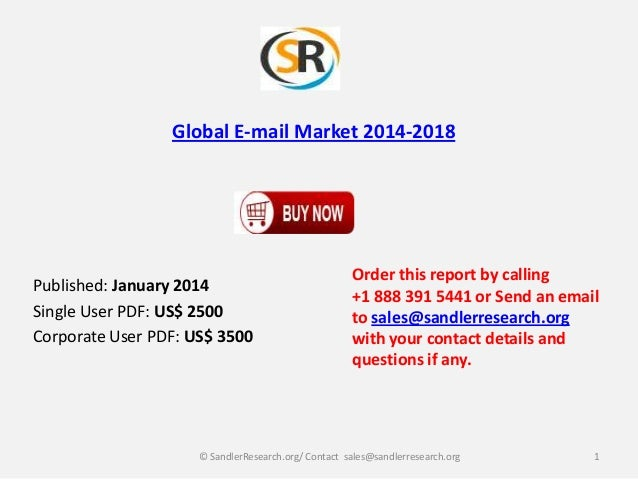 "global e reader market 2014 2018 Marketresearchnestcom adds ""global and chinese round sling industry, 2018 market research report"" new report to its research database the report spread across 135 pages with multiple tables and figures in it."