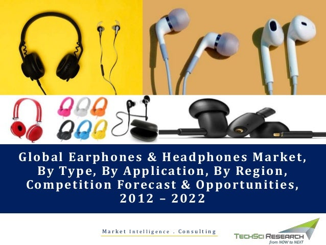 "global headphone market Global headphones and earphones market to reach us$ 186 bn by 2023 according to a new market report published by credence research, inc ""global headphones and."