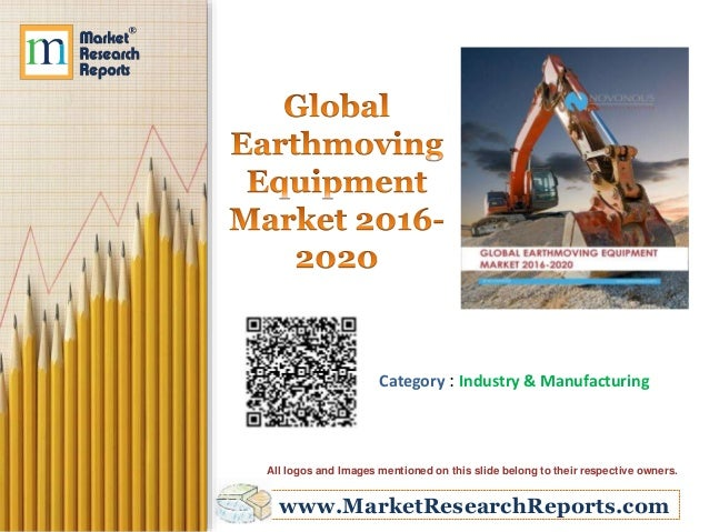 earthmoving equipment market in uae Middle east earthmoving equipment market is expected to grow at a cagr of over 95% from 2015 to 2022 growing large scale construction projects especially in the middle east countries is expected to increase demand for these products over the next few years.